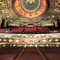 Boch Center Wang Theatre